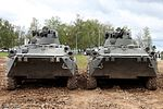 Army2016demo-006.jpg