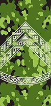 Army DK OR 04 M48.jpeg