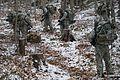 Army Mountain Warfare School winter exercises 160324-Z-QK503-440.jpg