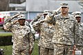 Army Reserve's 200th Military Police Command surprises Baltimore youth 121219-A-IL196-994.jpg