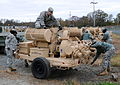 Army Reserve responds to Hurricane Sandy 121104-A-WR624-444.jpg