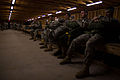Army Reserve riggers support night airborne operation 130312-A-KI889-178.jpg