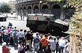 Army parade of Italy 2011 23.jpg