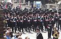 Army parade of Italy 2011 62.jpg