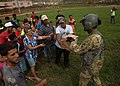 Army supports hurricane recovery (23923164908).jpg
