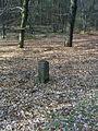 Arnhem-oudreemsterweg-weggrenspaal.JPG