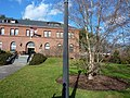 Arnold Arboretum Hunnewell Building - panoramio - gohepcat (3).jpg