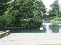 Arnot Hill Park Lake 5759.JPG