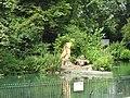 Arnot Hill Park Lake 5760.JPG