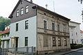 Arnstadt, Lohmühlenweg 3, 09-2014-001.jpg