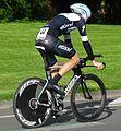 Arras - Paris-Arras Tour, étape 1, 23 mai 2014, arrivée (A085).JPG