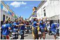 Arrastão da Cidadania - Carnaval 2013 (8510519588).jpg
