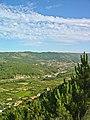 Arredores de Tarouca - Portugal (3987309393).jpg