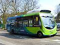 ArrivaTheShires-WrightStreetLiteEV-WolvertonAgora-P1340896.JPG