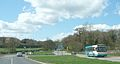 Arriva Guildford & West Surrey 3024 N224 TPK 2.JPG