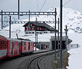 Arriving at Oberalppass, 2009.jpg