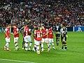 Arsenal vs Fenerbahce (9614462514).jpg