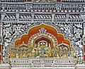 Art Gallery (Tanjore, Inde) (14089264545).jpg
