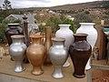 Art de la poterie sur la RN7, Madagascar - panoramio.jpg