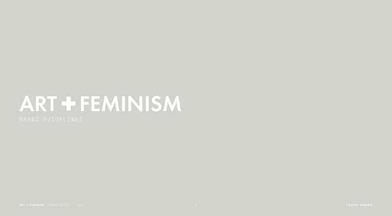 File:ArtandFeminism BrandGuide 2015 FINAL.pdf