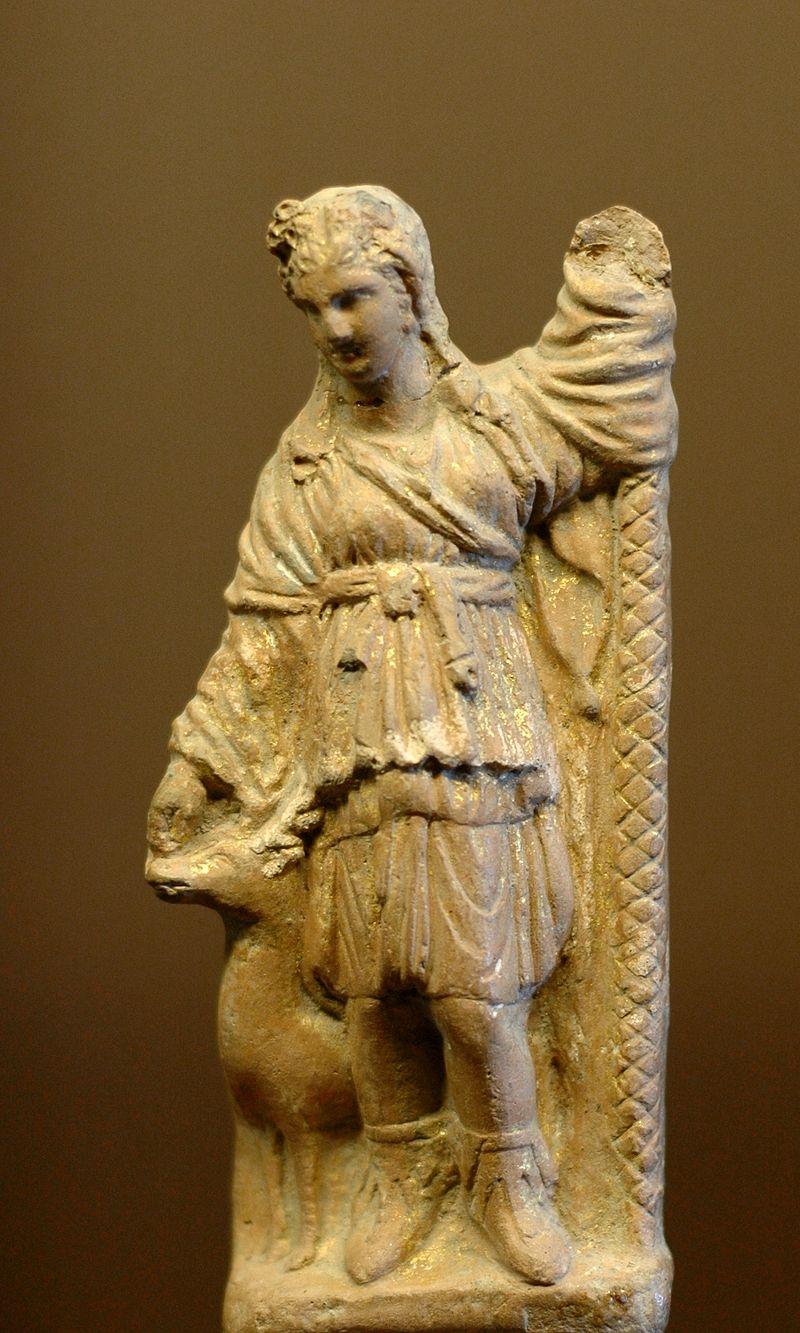 Artemis Smyrna Louvre CA2172.jpg