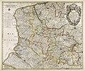 Artesia cum finitimis locis velut sedes ac theatrum belli - CBT 6616230.jpg