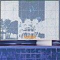 Artgate Fondazione Cariplo - De Filippi Fernando, Il risvolto di una ambiguità.jpg