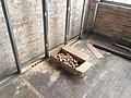 Artist Lofts Groundbreaking- Manitowoc, WI - Flickr - MichaelSteeber (29).jpg