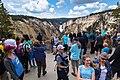 Artist Point Overlook in summer (36255757584).jpg