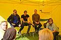 Arvamusfestival 2014 -- Eerik-Niiles Kross, Siim Tuisk ja Silver Meikar.jpg