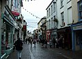 Arwenack Street, Falmouth - geograph.org.uk - 926122.jpg