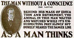 As a Man Thinks (1919) - Ad 4.jpg