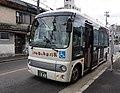 Asahi-attakabus.jpg