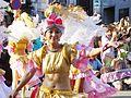 Asakusa Samba Carnival 2015 (9644533336).jpg
