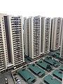 Asawari Apartments,Nanded City.jpg