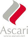 Ascari www1 F55F.jpg