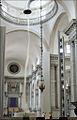 Ascension (54ème biennale de Venise) (6220245513).jpg