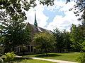 Ascension Chapel (Augustana College, Illinois).JPG