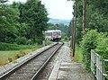 Aschacher Bahn - Leumühle.jpg