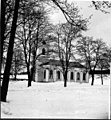 Asker, Brevens kyrka - KMB - 16000200046189.jpg