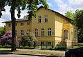 Asklepios Fachklinikum Luebben Haus 15 Tagesklinik 01.JPG