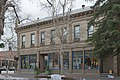 Aspen Colorado Building built 1986 e Hayman Avenue.jpg