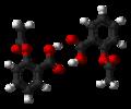 Aspirin-dimer-xtal-3D-balls.png