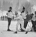 Assar Rönnlund Grenoble 1968.jpg