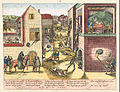 Assassinat de Coligny et massacre de la Saint-Barthélemy (1572).jpg