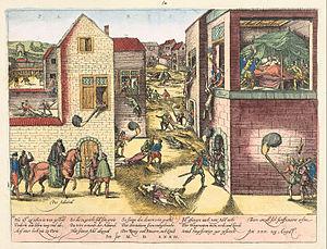Assassinat de Coligny et massacre de la Saint-Barthélemy (1572).jpg