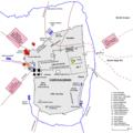 Assedio di Gerusalemme - fase 3.png