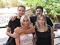 Assemblea Wikimedia Italia 2007 018.JPG