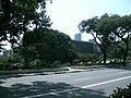 Assembleia Legislativa de São Paulo - panoramio.jpg