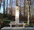 Assenhausen, Rottmann-Denkmal.01.jpg